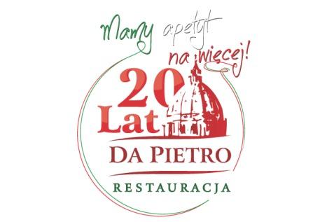 da_pietro