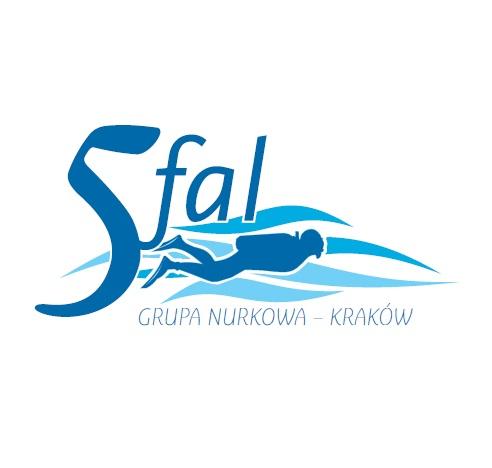 logo_5FAL