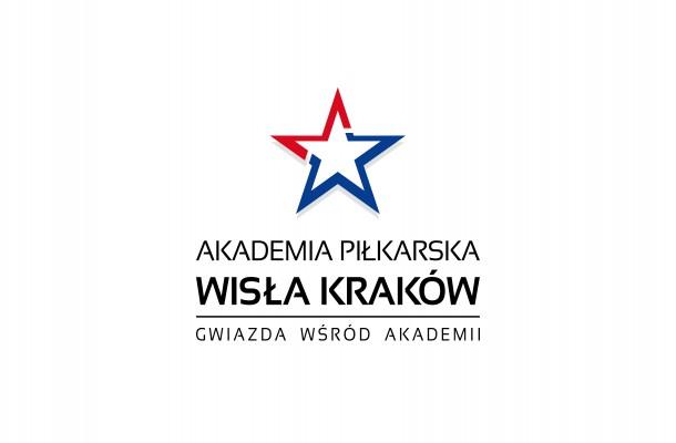 akademia-pilkarska-wisla-krakow-logo-rgb