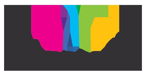 logo-malopolska-v-rgb
