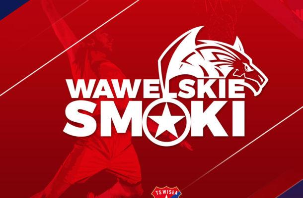 19d1e80d7 Pokażmy siłę Wiślackiej Rodziny! Dołącz do akcji wybierając nagrody. Akcja  koordynowana jest przez sekcje koszykówki mężczyzn TS Wisła Kraków.