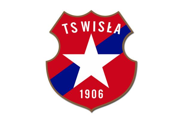 """693e48d2b Zgodnie z wcześniejszymi zapowiedziami, Zarząd Towarzystwa Sportowego """"Wisła""""  Kraków podjął stosowne działania, mające doprowadzić do wyjaśnienia sprawy  ..."""
