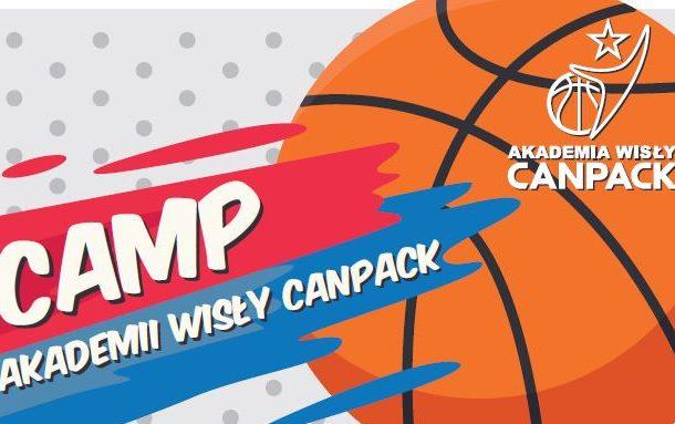 dfe3bd612 Akademia Wisły CANPACK Kraków ma przyjemność po raz kolejny zaprosić  wszystkie zawodniczki w kategoriach wiekowych U18, U16, U15, oraz U14 na  CAMP Naborowy ...