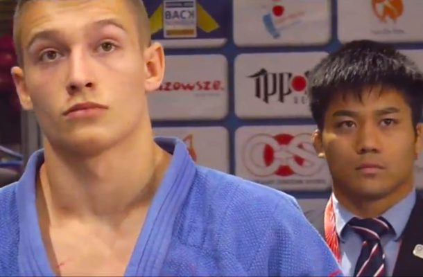 90a623905 Medale strzelców, zwycięskie walki pięściarzy, Albin Kocioł piąty w Europie!